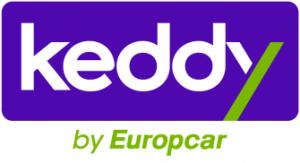 Keddy By Europcar Autonoleggio Italia