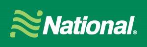 National Autonoleggio Italia