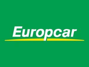 Europcar Autonoleggio Italia