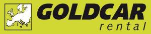 Autonoleggio da Goldcar